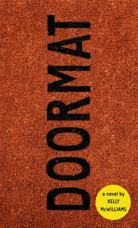 Doormat