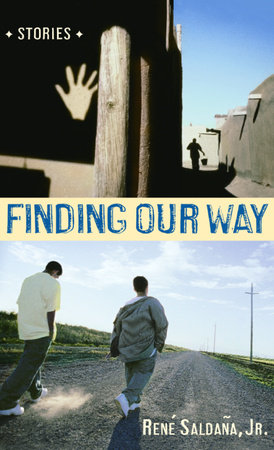 Finding Our Way by