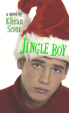 Jingle Boy by