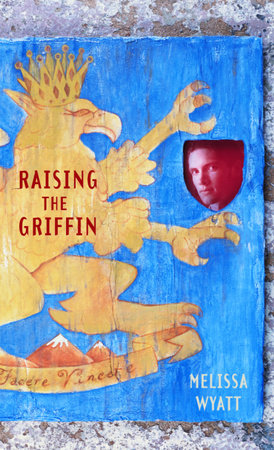 Raising the Griffin by