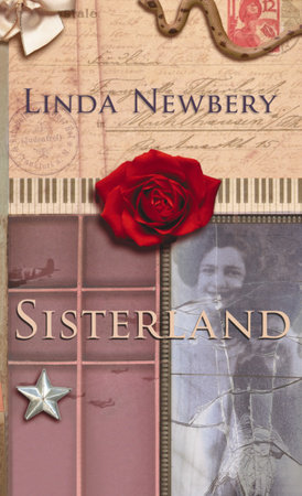 Sisterland by