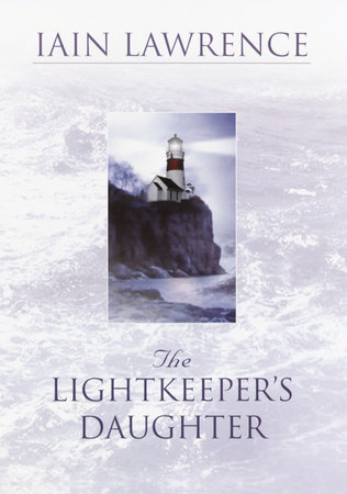 The Lightkeeper's Daughter by
