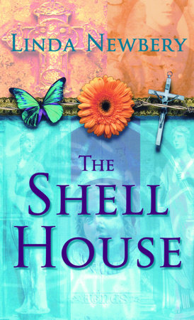 The Shell House by