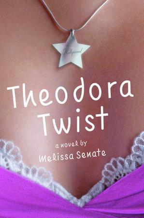 Theodora Twist