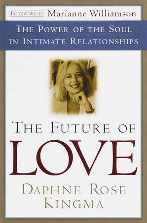 The Future of Love by