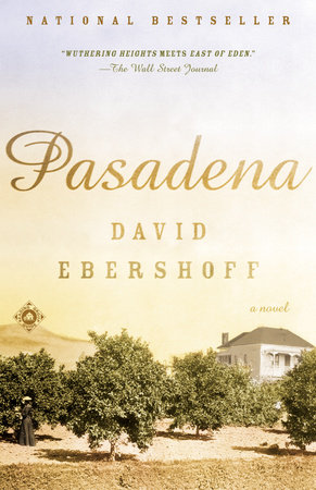 Pasadena by