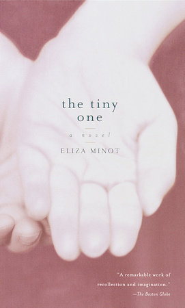 The Tiny One by