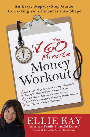 The 60-Minute Money Workout by