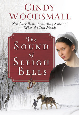 The Sound of Sleigh Bells by