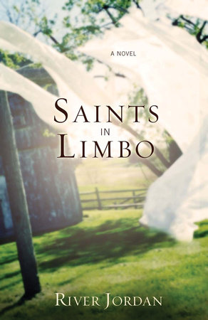 Saints in Limbo by River Jordan