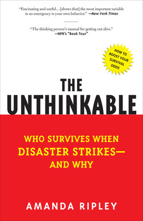 The Unthinkable by
