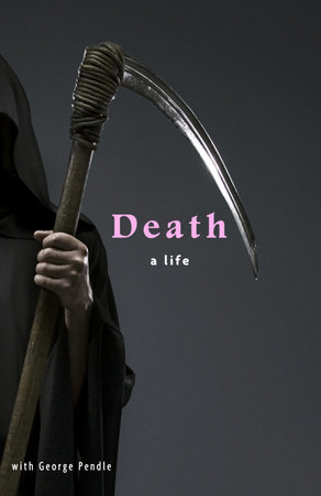 Death by George Pendle