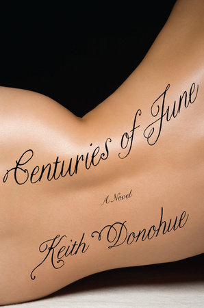 Centuries of June by