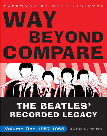 Way Beyond Compare by
