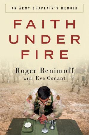 Faith Under Fire by