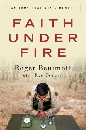 Faith Under Fire
