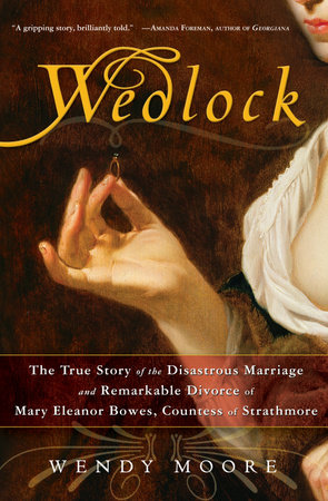 Wedlock by
