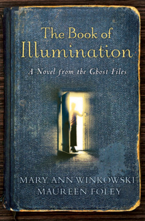 The Book of Illumination by