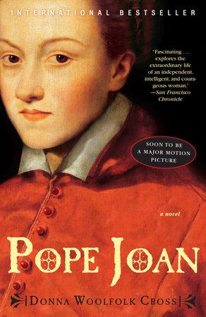 Pope Joan by