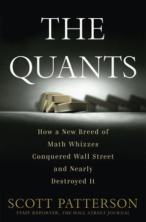 The Quants