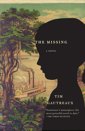 The Missing by