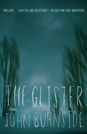 The Glister by