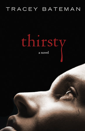 Thirsty by