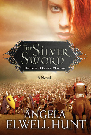 The Silver Sword by