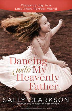 Dancing with My Father by