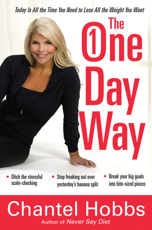 The One-Day Way by