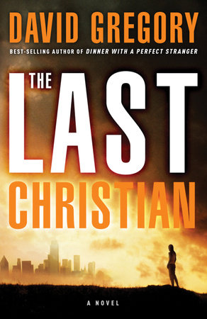 The Last Christian by
