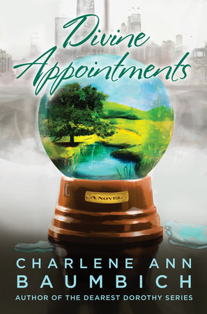 Divine Appointments by