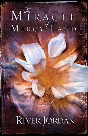 The Miracle of Mercy Land by
