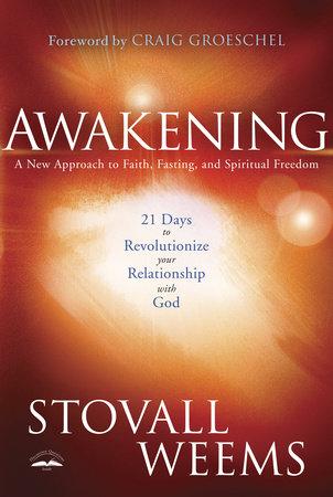 Awakening by