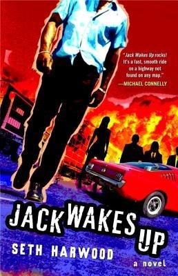 Jack Wakes Up
