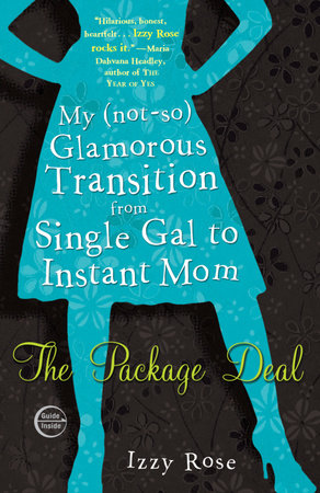 The Package Deal by