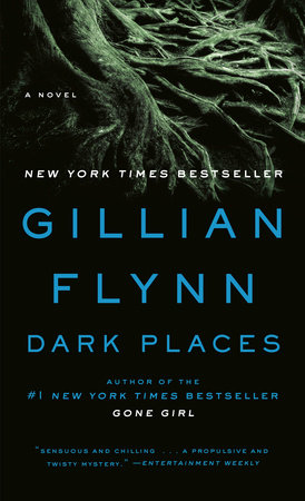Dark Places by