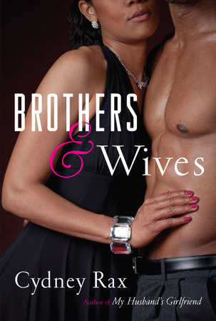 Brothers and Wives by