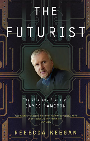 The Futurist by