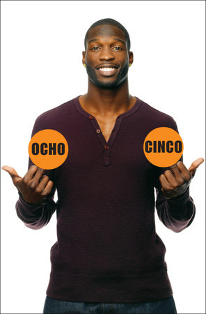 Ocho Cinco by