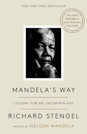Mandela's Way by