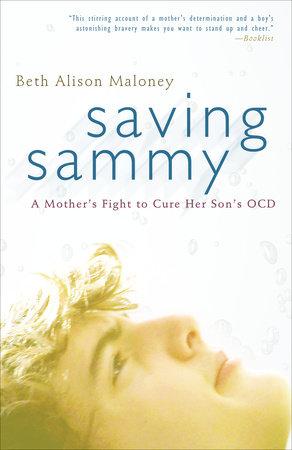 Saving Sammy by
