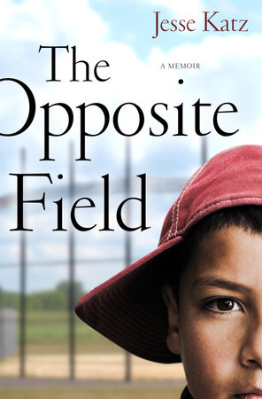 The Opposite Field by