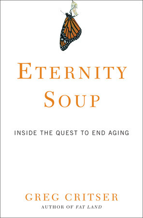 Eternity Soup by
