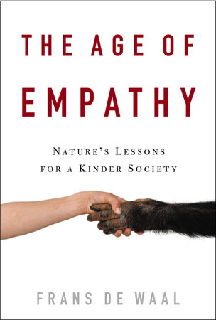 The Age of Empathy by