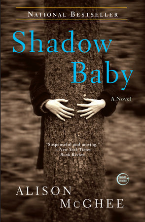 Shadow Baby by