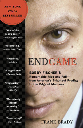 Endgame by
