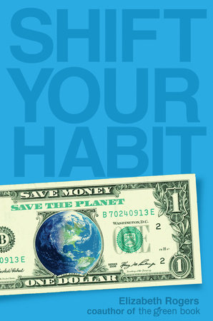 Shift Your Habit by