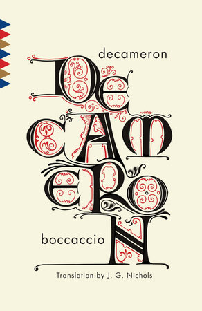 Decameron by