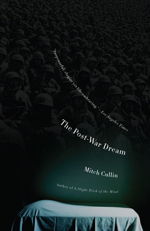 The Post-War Dream by